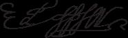 186px-Edmund_Spenser_Signature.svg