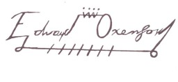 edward-oxenford-signature